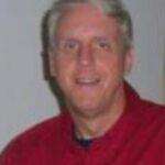 Chris Kanyuck
